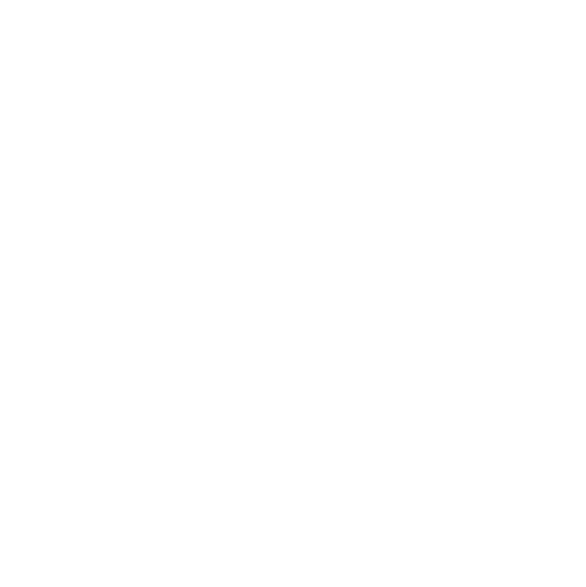 PHAB Seal