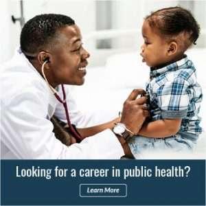 COVID-19 - District 4 Public Health - Georgia Public ...